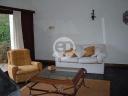 Casa en Pinares. Punta For Sale 1282623
