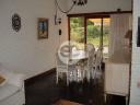 Casa en Pinares. Punta For Sale 1282630