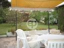 Casa en Pinares. Punta For Sale 1282631