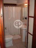 Casa en Pinares. Punta For Sale 1282632