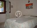 Casa en Pinares. Punta For Sale 1282633