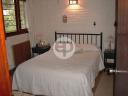 Casa en Pinares. Punta For Sale 1282634