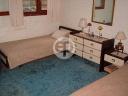 Casa en Pinares. Punta For Sale 1282635