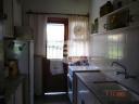 Casa en Pinares. Punta For Sale 1282636