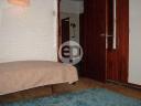 Casa en Pinares. Punta For Sale 1282637