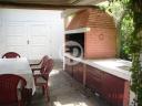Casa en Pinares. Punta For Sale 1282638