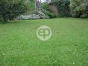 Casa en Pinares. Punta For Sale 1282643