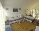 Casa en Pinares. Punta For Sale 1282514