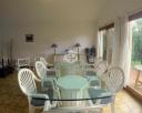 Casa en Pinares. Punta For Sale 1282516
