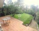 Casa en Pinares. Punta For Sale 1282519