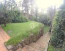 Casa en Pinares. Punta For Sale 1282520