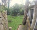 Casa en Pinares. Punta For Sale 1282521