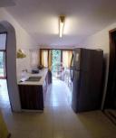Casa en Pinares. Punta For Sale 1282522