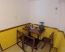 Casa en Pinares. Punta For Sale 1282523