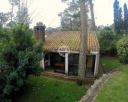 Casa en Pinares. Punta For Sale 1282524