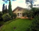 Casa en Pinares. Punta For Sale 1282525