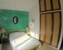 Casa en Pinares. Punta For Sale 1282527