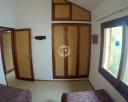 Casa en Pinares. Punta For Sale 1282528