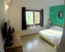 Casa en Pinares. Punta For Sale 1282529