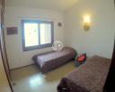 Casa en Pinares. Punta For Sale 1282530