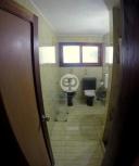 Casa en Pinares. Punta For Sale 1282531