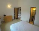 Casa en Pinares. Punta For Sale 1282532