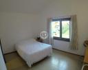 Casa en Pinares. Punta For Sale 1282533