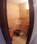 Casa en Pinares. Punta For Sale 1282534
