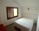 Casa en Pinares. Punta For Sale 1282535