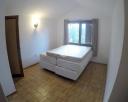 Casa en Pinares. Punta For Sale 1282540