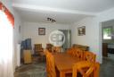 Casa en Pinares. Punta For Sale 1282932