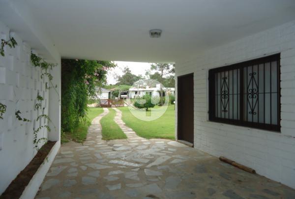 Casa en Pinares. Punta For Sale 1282933