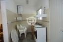 Casa en Pinares. Punta For Sale 1282934