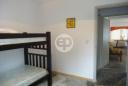 Casa en Pinares. Punta For Sale 1282936