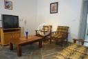 Casa en Pinares. Punta For Sale 1282938