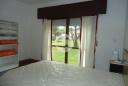 Casa en Pinares. Punta For Sale 1282939