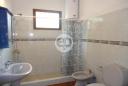 Casa en Pinares. Punta For Sale 1282940