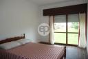 Casa en Pinares. Punta For Sale 1282941