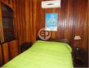 Casa en Portezuelo. Punta For Sale 1283078