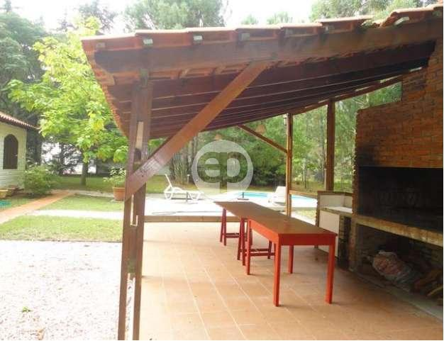 Casa en Portezuelo. Punta For Sale 1283081