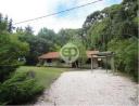 Casa en Portezuelo. Punta For Sale 1283083