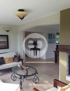 Casa en Portezuelo. Punta For Sale 1279066