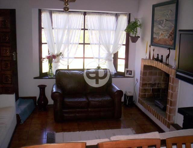 Casa en Portezuelo. Punta For Sale 1285226
