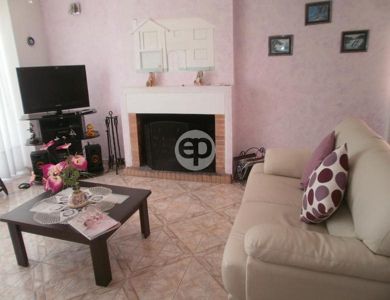 Casa en Portezuelo. Punta For Sale 1285017