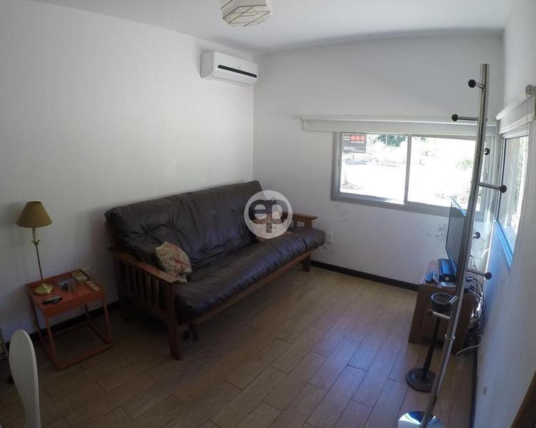 Casa en Portezuelo. Punta For Sale 1283274