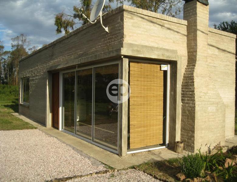 Casa en Portezuelo. Punta For Sale 1283560
