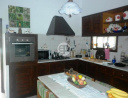 Casa en Portezuelo Pinares de Portezuelo. Punta For Sale 1285230