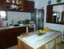 Casa en Portezuelo Pinares de Portezuelo. Punta For Sale 1285231