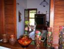Casa en Portezuelo Pinares de Portezuelo. Punta For Sale 1285233