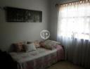 Casa en Portezuelo Pinares de Portezuelo. Punta For Sale 1285235